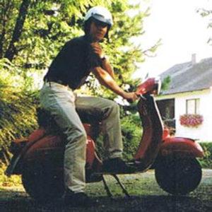 anno 1994-2