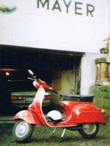 anno 1994-1