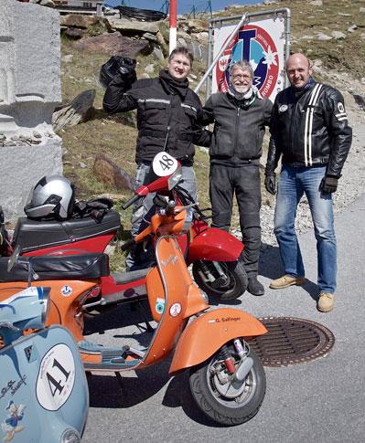 Timmelsjoch-Tour_37